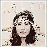 Sjung by Laleh (2012-02-07)