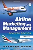 Buchempfehlung zum Aviation Management inkl. Slotmanagement