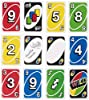 Mattel Games UNO: Classic (Tin Box) [Amazon Exclusive] #4
