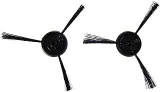 シャープ ロボット家電 ココロボ用サイドブラシ(2個)RX-V90用