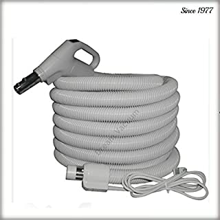 Best central vac system parts Reviews