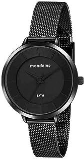 Relógio 76748LPMVDE3, Mondaine, Feminino, ,
