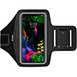 i2 Gear Cell Phone Armbands