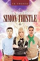 The Epistles of Simon Thistle