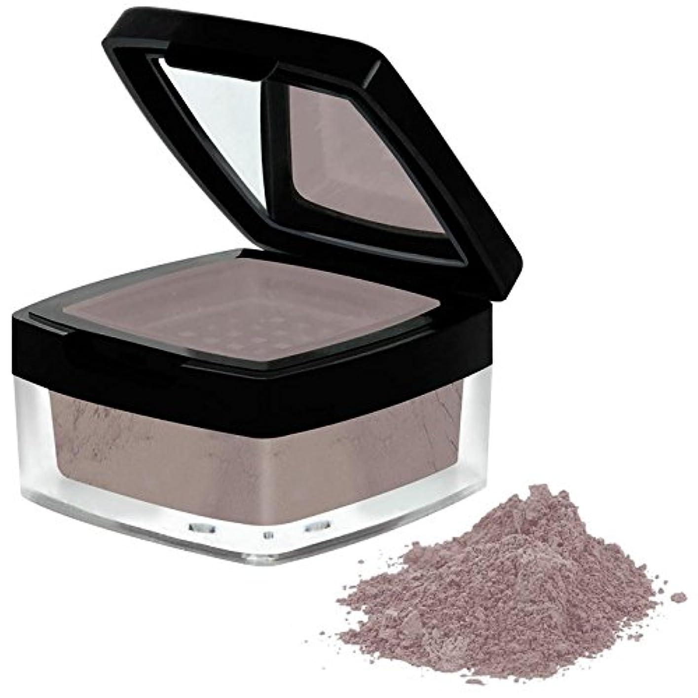 彼自身消防士移住する(6 Pack) KLEANCOLOR Airy Minerals Loose Powder Eyeshadow - Grace (並行輸入品)