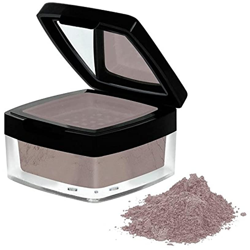 後者アトム最も早い(3 Pack) KLEANCOLOR Airy Minerals Loose Powder Eyeshadow - Grace (並行輸入品)