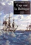 Cap sur la Baltique