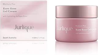 Jurlique Moisture Plus Rare Rose Gel Cream, 1.7 fl. oz.
