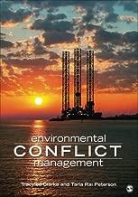 Best conflict management books Reviews