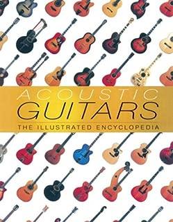 avalon guitars price