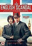 A Very English Scandal - Season 1 [DVD] [2018] [Region2] Requires a...