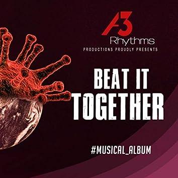 Beat It Together (feat. Jona Jonathan, Sruthi Balamurali, Bhanu & Pakir Mohan)