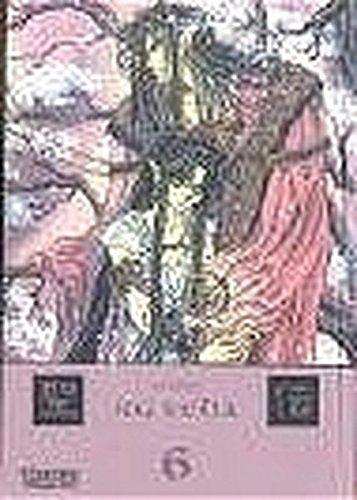 Bd. 6