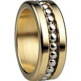 Bering joyería anillo Ladies Set combinación anillo Arctic Symphony Collection asc50