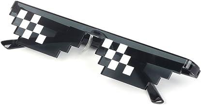 Suchergebnis auf für: Minecraft Brille