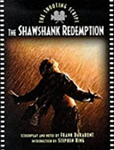 The Shawshank Redemption: Screenplay & Notes (NHB Shooting Scripts) by Frank Darabont (10-Oct-1996) Paperback