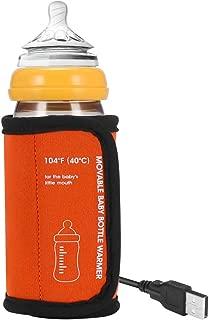 ZXYAN Wei/ße Silikon-Baby-Flaschenl/öffel-Zufuhr-Reis-Getreide-Flaschen-Saugflasche-Nahrungsmittelquetschflasche mit Staubschutz