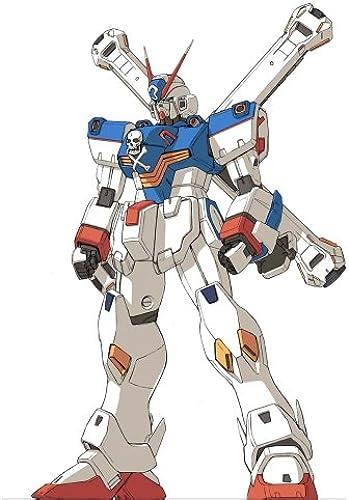 Ahorre hasta un 70% de descuento. Gundam FIX Figuration 0031 Cross Bone X-3 Gundam Gundam Gundam (japan import)  Entrega gratuita y rápida disponible.