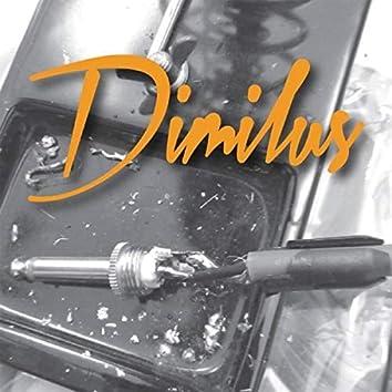 Dimilus