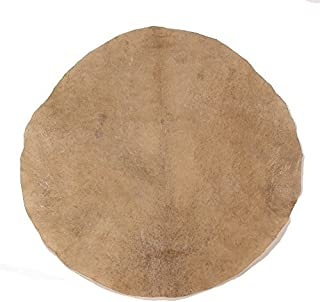 Best djembe drum head replacement Reviews
