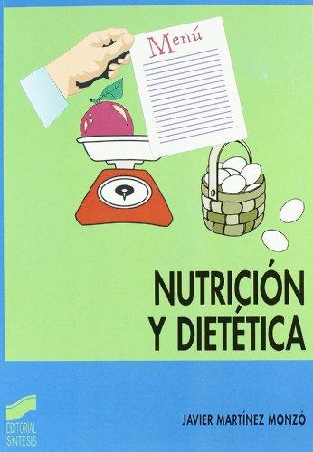 Nutrición y dietética: 17 (Ciclos formativos. FP grado medio. Hostelería y turismo)