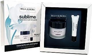 Pack Bella Aurora Sublime Crema de Dia + Contorno de ojos de
