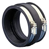 Valterra RV Sewer Hose Carriers & Fittings