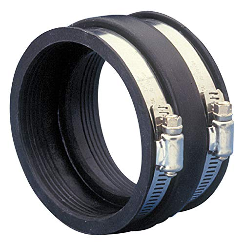 Valterra RV Sewer Hose Carriers & Fittings - Best Reviews Tips