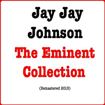 The Eminent Collection (Remastered 2013)