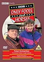 Only Fools and Horses [DVD]