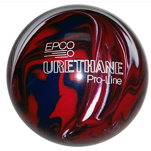Bowlerstore Products Duckpin EPCO Urethane Bowling Ball...