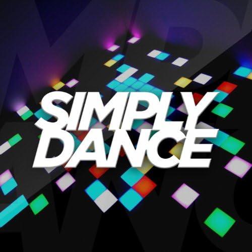 Dance Hitz