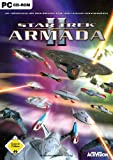 Star Trek - Armada 2