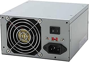 Antec SmartPower 2.0 SP-450 450-Watt Power Supply Unit