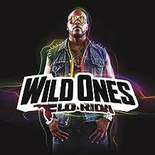 Wild Ones by Flo Rida (2012-07-03)
