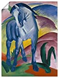 Artland Poster Kunstdruck Wandposter Bild ohne Rahmen 30x40