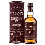 The Balvenie - Whisky de Malta escocs, 700 ml