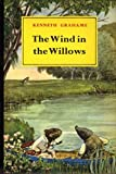 Top 10 YA and Children's Books The Wind in the Willows