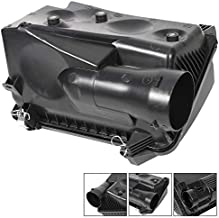OCPTY Air Intake Cleaner Box Fit For 2005-2016 for Toyota Tacoma