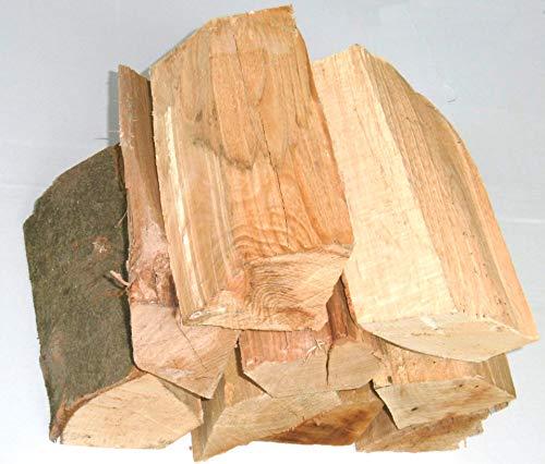 30 kg Brennholz 0,67€/kg, Kaminholz, Brennholz, Holz, Feuerholz aus 100{2fc51fcc9461f2db167edc2dfa1ebea75cdd00d1be89872b3945a62f1e806526} Buche für Kaminofen, Lagerfeuer, Feuerschalen Feuerstelle Ofen Herd