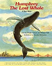 Best humphrey the whale story Reviews