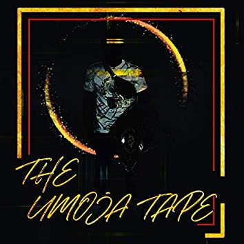The Umoja Tape