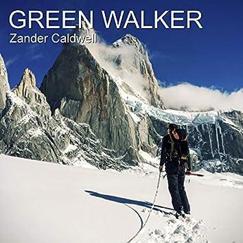 Green Walker