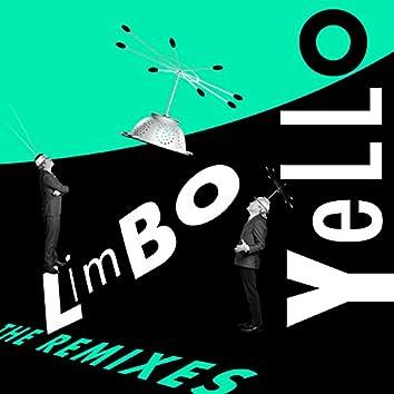 Limbo (The Remixes)