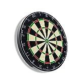 Zoom IMG-1 cervello gioco include freccette e