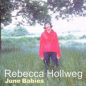June Babies - enhanced version & video