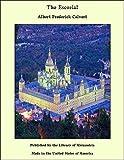 The Escorial (English Edition)