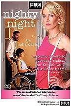 Best nighty night dvd Reviews