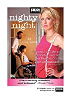 Nighty Night: Complete Series [DVD] [Import]