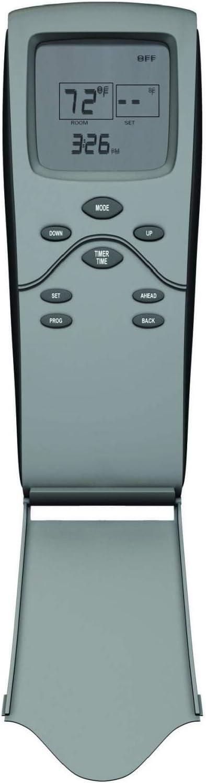 SkyTech 3301P Programmable Fireplace Control Translated Remote Jacksonville Mall SKY-3301P